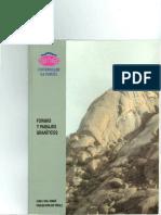 Formas_y_Paisajes_Graniticos.pdf.pdf