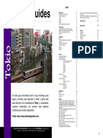 guia de tokio.pdf