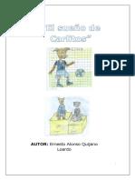 cuento el sueño de carlitos.docx modificar.pdf