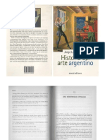 12 14-Arte Argentino
