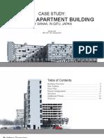 89607-85320+-+James+Lenk+-+Feb+27,+2015+159+PM+-+A4-James+Lenk-Kitagata-Apartment-Housing-SANAA