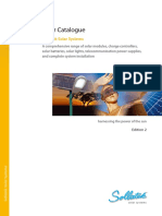Catalogue Sollatek.pdf