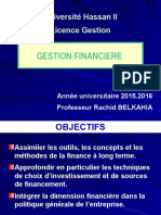 Cours Gestion Financiere Belkahia