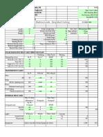 Manual_N_Simplified.pdf