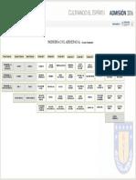 mallaingaeroespacial.pdf