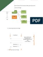 Diagramas de Login