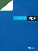 TCO MongoDB vs Oracle for PDF - Espanol - 20Dec2012