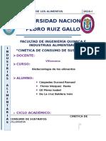 BIOTECNOLOGOIA CINETICA.docx