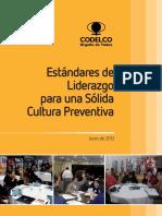 1. ESTANDARES DE LIDERAZGO ELID.pdf