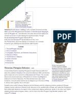 Sabazios - Wikipedia
