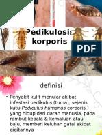 Pedikulosis-korporis.pptx