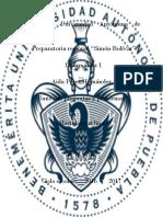 Banco de Preguntas Informatica 1vf.....