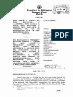224302.pdf