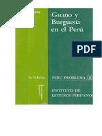guano y burguesia.pdf