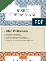 RISIKO_OPERASIONAL