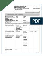 Guia 7 Plataforma Desarrollo-Variables