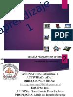 info 3