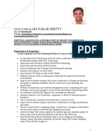 1281509793_355_FT409_resume_of_santosh (1)