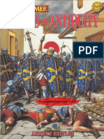 WarhammerAncientBattles-ArmiesOfAntiquity