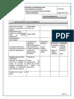 GFPI-F-019 Guia 2 Diagrama de Casos de Uso (1)