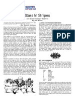 Referies.pdf