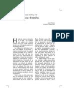 Estado, Nación e Identidad.pdf