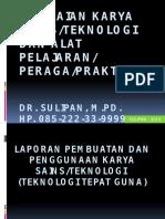 3-Pedoman Penilaian Laporan Alat Peraga Dan Karya Sains-teknologi-rev Sulipan-2