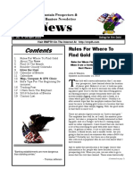 RMPTH0416 Newsletter