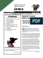 RMPTH0216 Newsletter