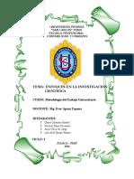 ENFOQUES - copia.doc
