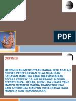 2-Pedoman Penilaian Laporan Karya Seni-rev Sulipan