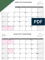 united states december 2016 - november 2017-2