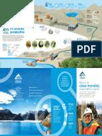 proceso-productivo-antamina(1).pdf