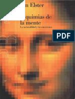 Elster-Alquimias-de-La-Mente-La-Racionalidad-y-Las-Emociones.pdf