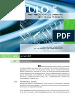 05Energi.pdf