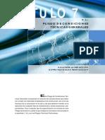 07Anexos.pdf