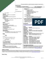 satellite_C55D-B5160.pdf