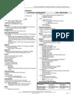 satellite_A305-S6872.pdf