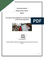 CAPE Press Release 2014 _opt (1)