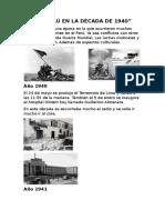 EL PERÚ EN LA DÉCADA DE 1940.docx