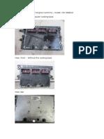Fotos de conectores en computadora (OCM).docx