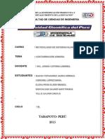 PROYECTO CONTAMINACION SONORA. FINAL.pdf