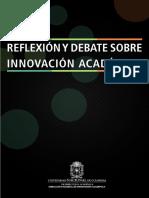 innovacion-academica