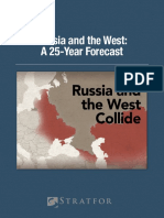 Russia-West_Collide_e-book_final_160111.pdf