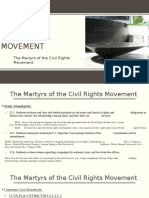 tpa 4 civil rights movement
