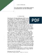 deities.pdf