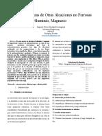 Informe Practica 7 Lab Mat