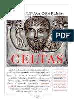 Celtas. Una Cultura Compleja (1)