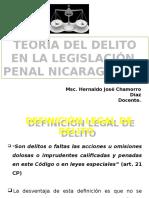 TEORIA DEL DELITO-2012.pptx