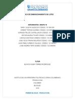 31332da-Entrega-de-Produccion-1.docx